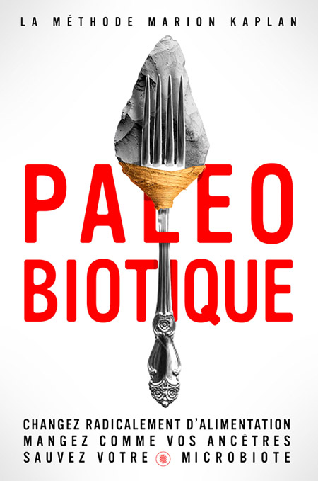 paleobiotique
